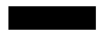 Military Gymwear logo
